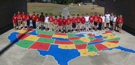 u-s-playground-map-stencil