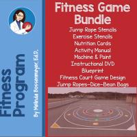 Fitness Bundle