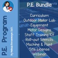 PE bundle