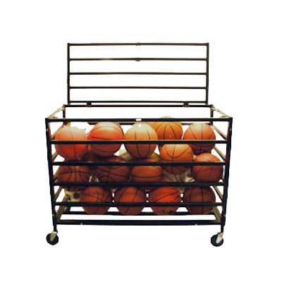 ball-rack