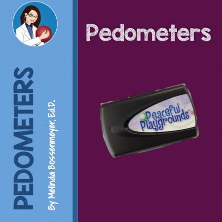 pedometers indiv