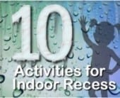 indoor-recess-activities