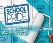 school-pride-wvla-33