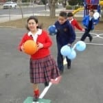 loretto-playground