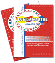 Fundamental Movement Program Guide