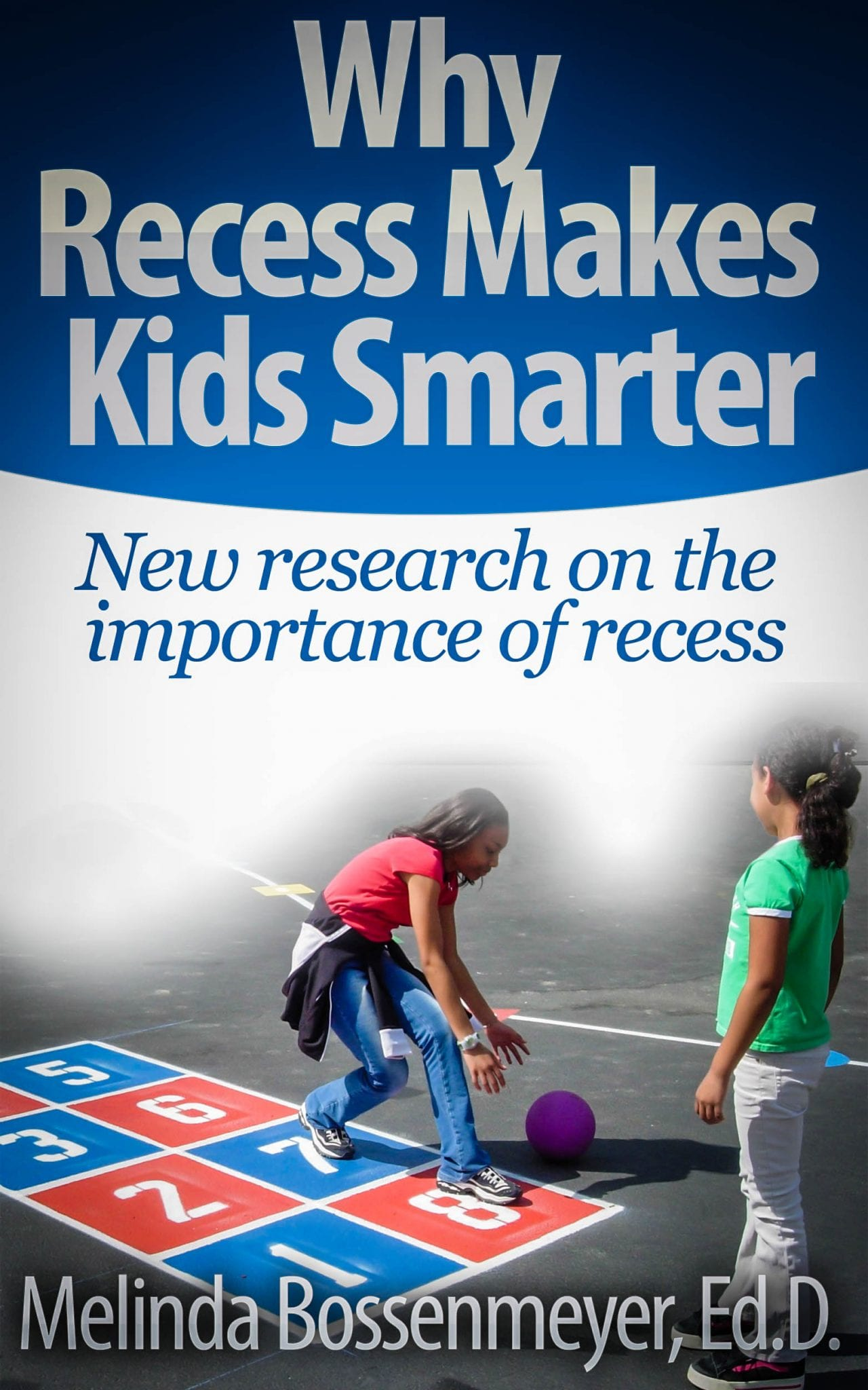 recess at school essay School and parents should understand why kids need recess recess can benefit kids in social, physical and brain development, thus shall never be comprised for academic learning.