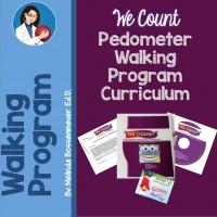 We Count Curriculum new