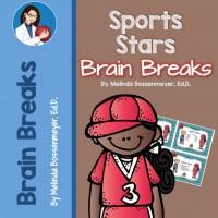 BB Sports Stars