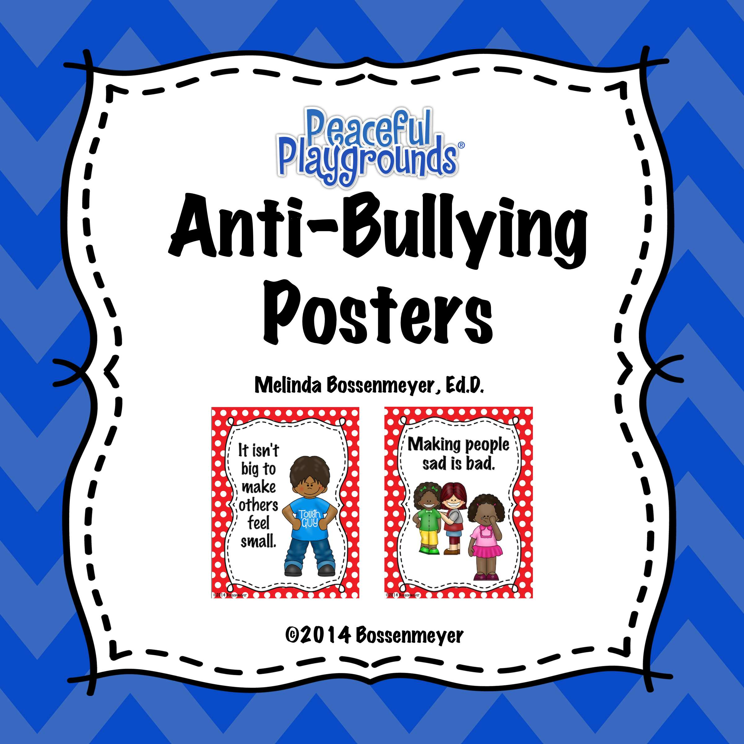 anti bullying Anti-bullying interventions in schools – what works centre for education statistics and evaluation literature review centre for education statistics and evaluation.